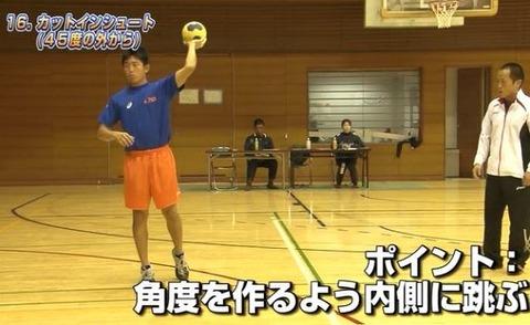 handball32