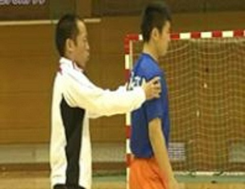 handball12