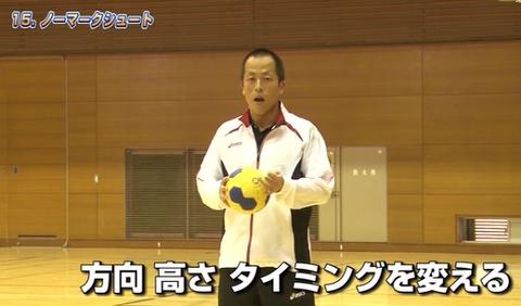 handball41