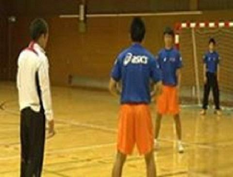 handball24