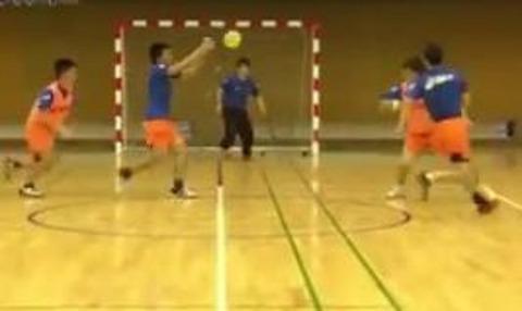 handball29
