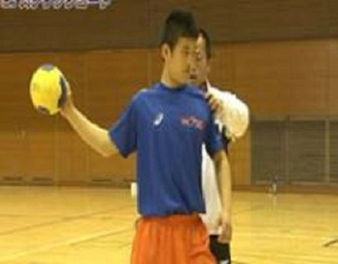 handball27