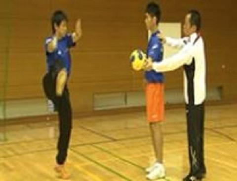 handball9