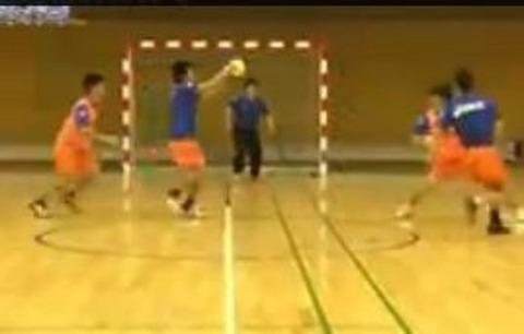 handball25