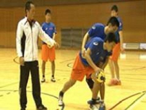 handball22