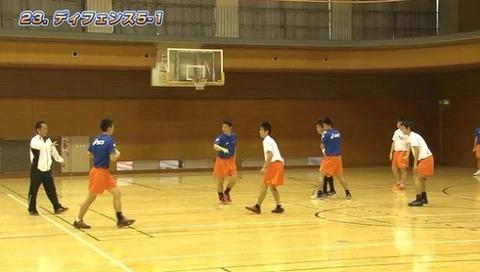 handball45