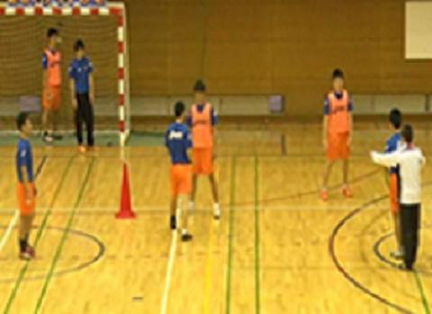 handball28