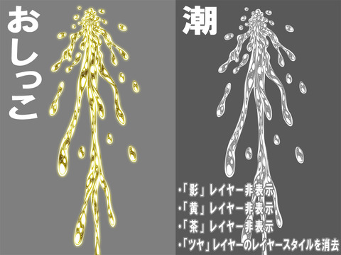 image_sample[2]