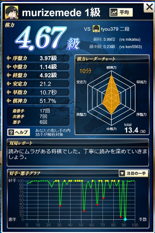 スクリーンショット (64)