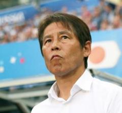「くすんだフェアプレー」韓国紙 W杯日本代表の時間稼ぎ批判