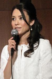 吉澤容疑者と「死亡させて逮捕されなかった」千野アナとの違い
