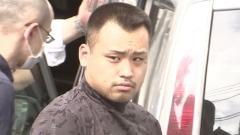 渋谷の住宅で1億円相当奪われた事件、新たに21歳の男逮捕