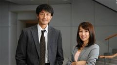 吉田栄作との交際報道の内山理名 事務所の裏事情とは!?
