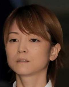 吉澤ひとみ被告 初公判 涙流し反省も酒は断たず 30日判決