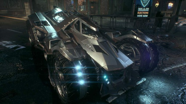 batman-arkham-knight-batmobile-kansou-review-1