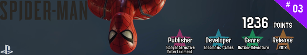 spiderman5uspo