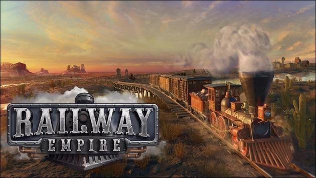 railway-empire_180227