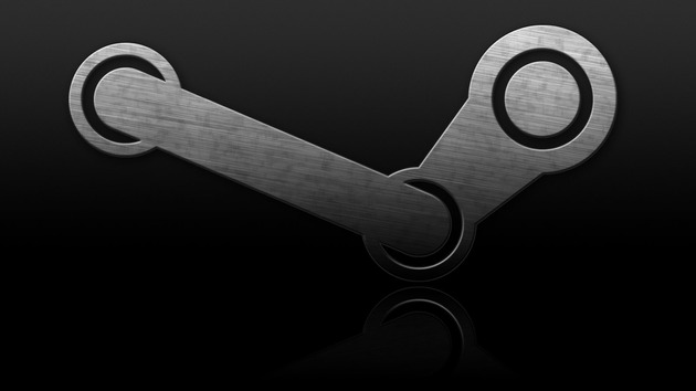 steam-logo-computer-wallpaper-53530-55259-hd-wallpapers