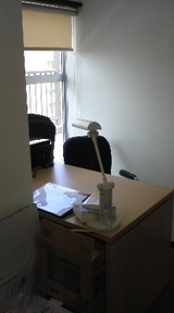オフィス9