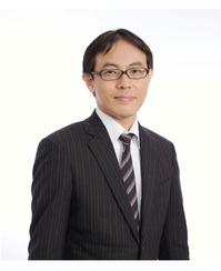 早苗俊博講師