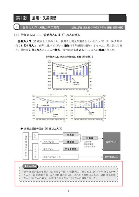 18 白書_第1分冊1ページ_PAGE0000