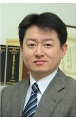佐々木隆先生