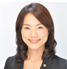 藤本紀美香先生