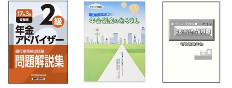 年アド2級教材_PAGE0000