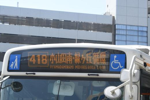 DSC_6605