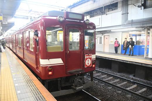 DSC_4699