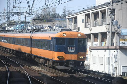 DSC_6975