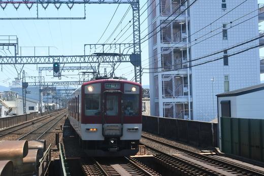 DSC_7708