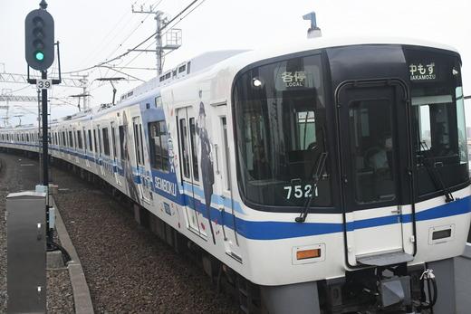 DSC_7429