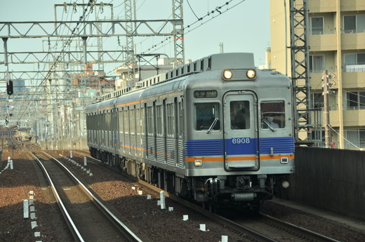 DSC_8943
