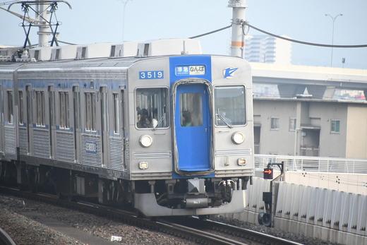 DSC_7421