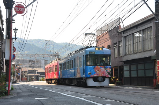DSC_9953