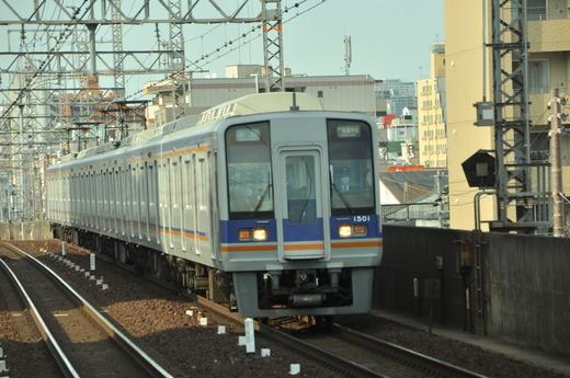 DSC_8946