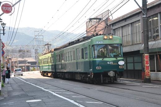 DSC_9983