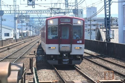 DSC_7665