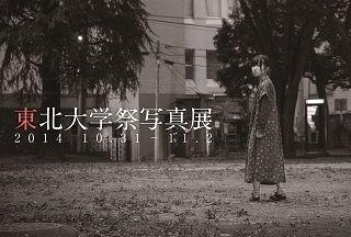 pic_mini