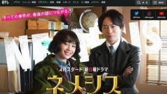 嵐早くも再集結か? 櫻井翔と広瀬すずの4月ドラマが最速映画化でメンバー総ゲスト出演⁉