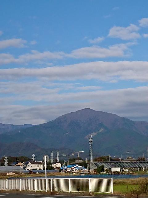 1114 大山