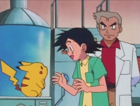 pokemon0