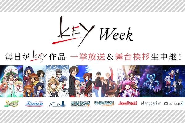 key_week