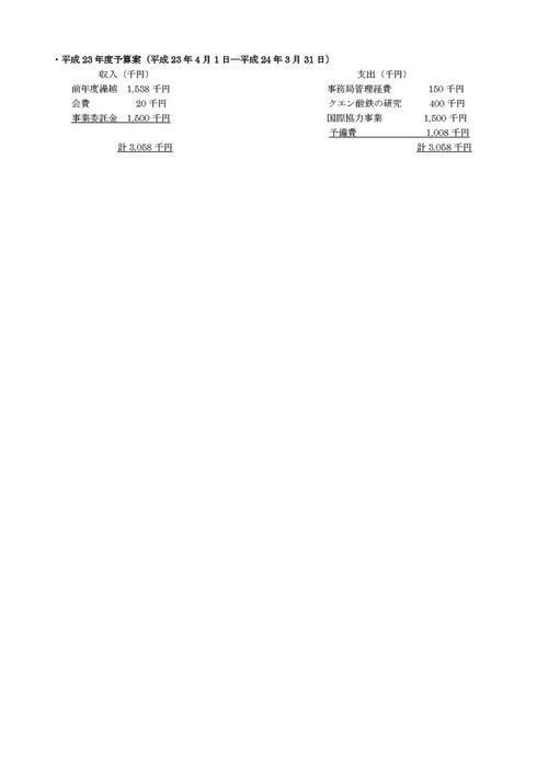 平成23年度NPO事業報告会計_ページ_2