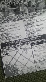 9e41e32d.jpg