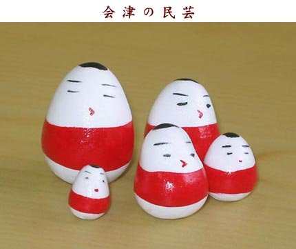 koboshi.jpg