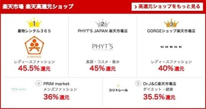 moppy_shopping_rakuten_highreturn