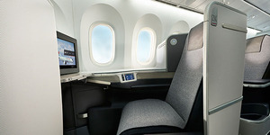 787-business-seat-day