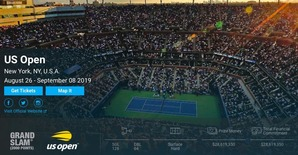 ATP_2019_USopen_top